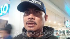 Indosport - Asisten pelatih klub Liga 1 PSM Makassar, Herrie Setyawan, teringat momen lima tahun lalu saat masih menjadi bagian tim kepelatihan Persib.