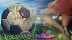 Indosport - Termasuk ada yang sampai sewa waria, berikut ini 3 skandal seks paling memalukan di jagat sepak bola.