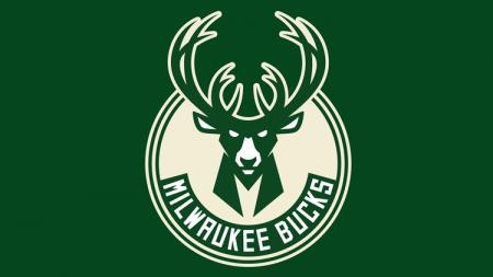 Milwaukee Bucks. - INDOSPORT