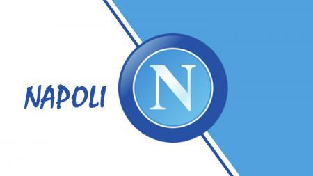 Berikut jadwal lengkap Napoli di Serie A Liga Italia musim 2019/20 dengan mengusung misi mematahkan dominasi Juventus - INDOSPORT