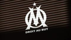 Indosport - Ramaikan bursa transfer, Marseille secara mengejutkan dikabarkan ikut dalam perburuan untuk mendatangkan Luis Suarez.