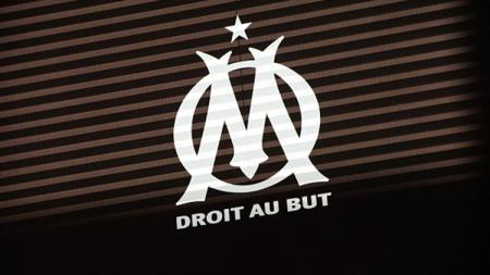 Ramaikan bursa transfer, Marseille secara mengejutkan dikabarkan ikut dalam perburuan untuk mendatangkan Luis Suarez. - INDOSPORT