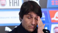 Indosport - Antonio Conte.