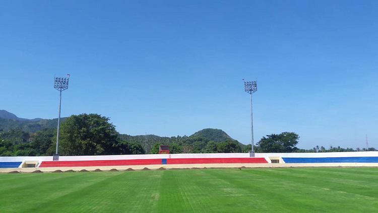 Stadion Marilonga Ende Copyright: Internet