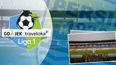 Indosport - Persib Bandung