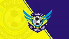 Indosport - Dihuni Bintang Persija, Gresik United Pernah Jadi Dream Team Liga Indonesia 2015.