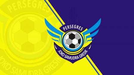 On this day: Gresik United meraih hasil baik dalam lanjutan Indonesia Soccer Championship (ISC) A 2016 melawan Persib Bandung. - INDOSPORT