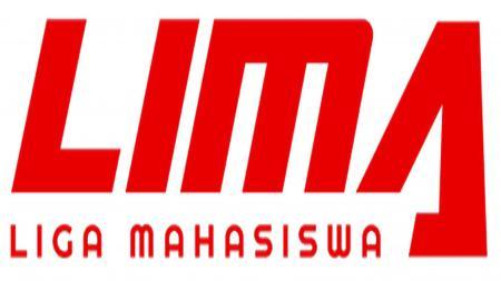 Logo LIMA - INDOSPORT