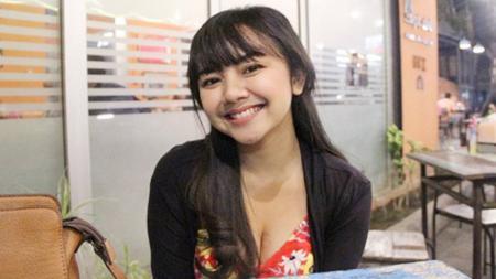 Suporter Cantik Asal Bali - INDOSPORT