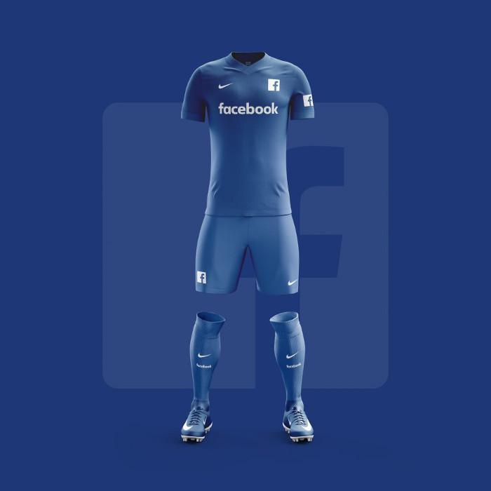 Jersey Facebook Copyright: gopego.com