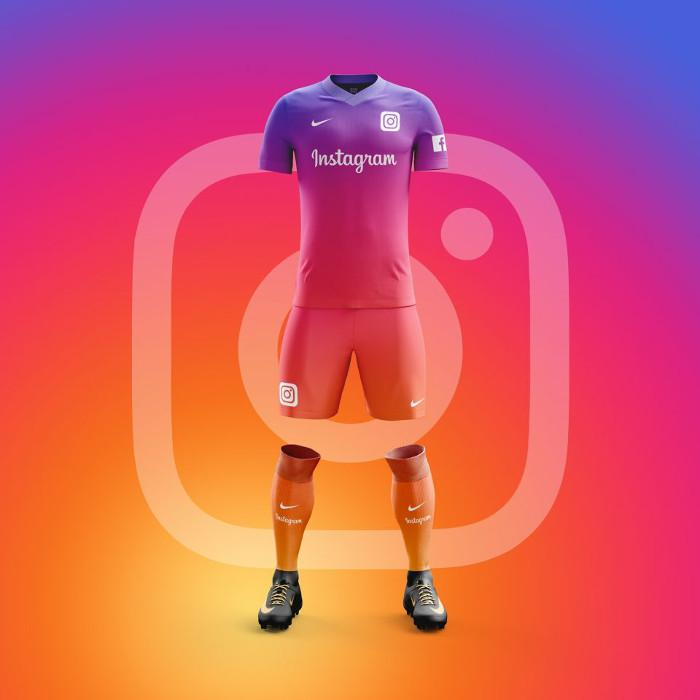 Jersey Instagram Copyright: gopego.com