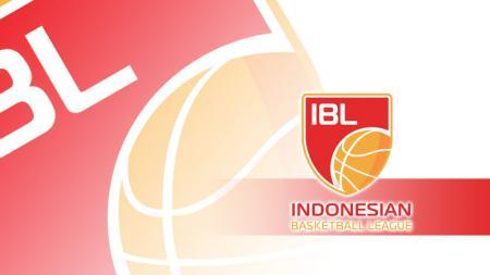 Indonesian Basketball League - INDOSPORT