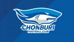 Indosport - Chonburi FC memenangkan laga '12 gol' dengan skor 7-5 melawan Chiangmai dalam lanjutan Liga Primer Thailand.