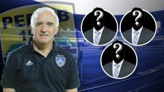 Indosport - Roberto Carlos Mario Gomez.