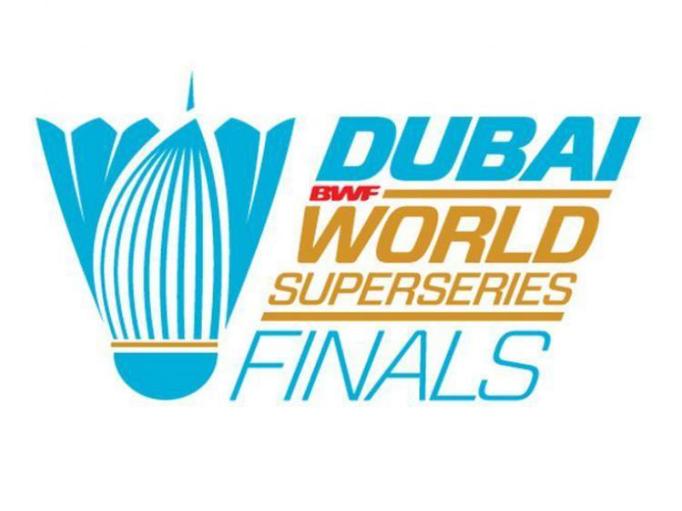 Logo Dubai Super Series World Copyright: Dubaitravelator.com