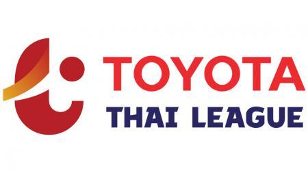 Kompetisi Liga Thailand telah mengeluarkan best XI pemain ASEAN, di mana ada tiga bek bernuansa Persib Bandung yang masuk dalam daftar tersebut. - INDOSPORT