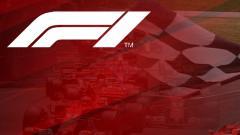 Indosport - Jadwal Formula 1 2018.