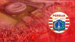 Indosport - Stadion BMW yang juga meruapakan calon kandang Persija Jakarta diproyeksikan menggelar pertandingan final Piala Dunia U-20 2021.