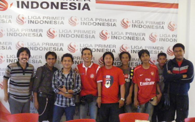 Spaso Ke Bali United, Ini Nasib Bali Devata Klub Lamanya