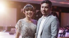 Indosport - Kasus video mesum mirip artis Indonesia, Gisella Anastasia, masih menjadi topik perbincangan hangat setidaknya dalam dua hari terakhir.