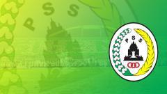 Indosport - PSS Sleman merasa dirugikan akibat pengunduran jadwal pekan keempat Shopee Liga 1 2019.
