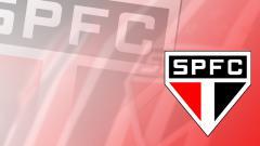 Indosport - Starting XI mengerikan Sao Paulo jika tak jual atau melepas pemain bintangnya