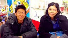 Indosport - Rio Haryanto adalah putra dari seorang pebalap bernama Sinyo Haryanto. Ibu Rio bernama Indah Pennywati.