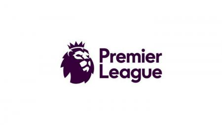 Beberapa klub zona degradasi Liga Inggris secara mengejutkan menampilkan permainan menggila setidaknya sejak pekan kemarin. - INDOSPORT
