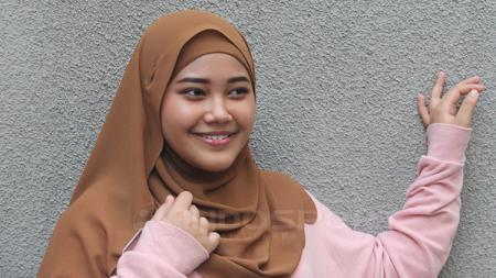Wan Azlyn, artis Malaysia peserta D'Academy Asia 3 - INDOSPORT