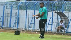 Indosport - Danilo Fernando.
