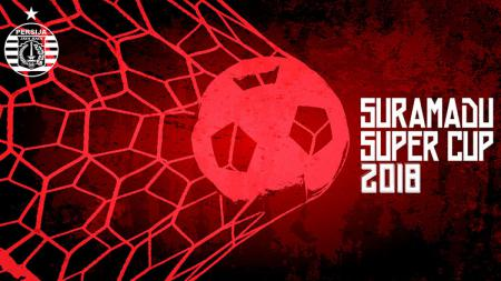 Ilustrasi Suramadu Cup 2018. - INDOSPORT