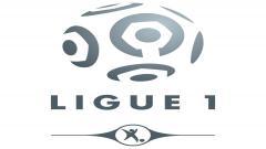 Indosport - Shaolin Soccer di dunia nyata tercipta di laga Dijon vs Brest yang terjadi di gelaran Ligue 1 musim 2020/21, Minggu (13/9/2020) kemarin.
