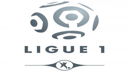 Berikut klasemen Ligue 1 hari ini di mana PSG kembali ke habitatnya sebagai pemuncak klasemen setelah mengkudeta Lille yang saat ini berada di posisi ke-2. - INDOSPORT