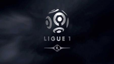 Jadwal Ligue 1 Prancis pekan 8 hari pertama akan menampilkan laga tim juara bertahan, Paris Saint-Germain. - INDOSPORT