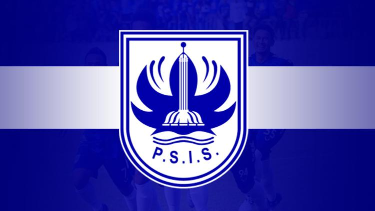 Liga 1 Ditunda, PSIS Semarang Soroti Pencairan Hak Komersial