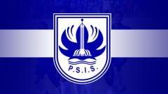 Indosport - PSIS Semarang akan bertandang ke markas Persipura Jayapura pada pekan pertama Liga 1 2020, Minggu (01/03/20) di Stadion Klabat, Manado.