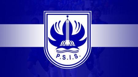 Logo PSIS Semarang. - INDOSPORT