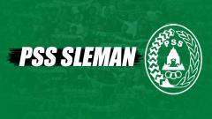 Indosport - Duo pemain asing buangan Madura United, Brian Ferreira dan Zah Rahan, kuat dikait-kaitkan dengan kepindahan ke klub PSS Sleman.