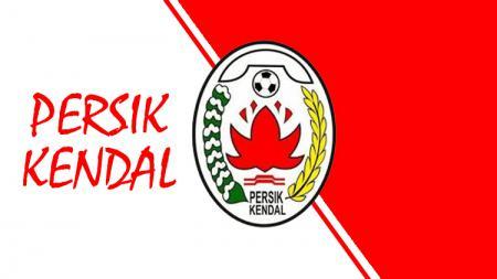 Logo Persik Kendal. - INDOSPORT
