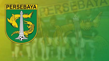 Persebaya Surabaya dikabarkan akan segera merekrut gelandang bertahan asal Australia yang pernah memperkuat Burnley, Aryn Williams. - INDOSPORT