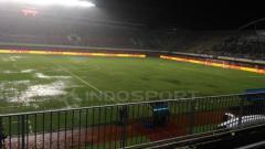 Indosport - Stadion Maguwoharjo.