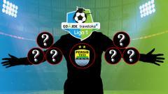 Indosport - Liga 1 pemain naturalisasi.
