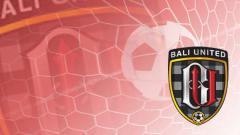 Indosport - Bali United.