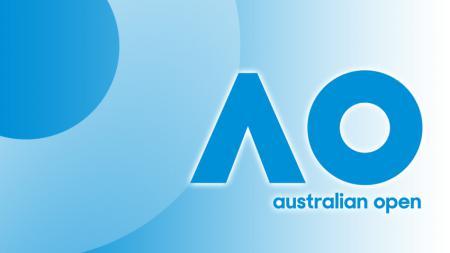 Semifinal Australian Open Dijamin Tak Akan Sepi karena Sudah Boleh Ada Penonton. - INDOSPORT
