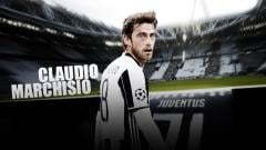 Indosport - Claudio Marchisio.