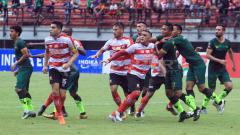 Indosport - Madura United