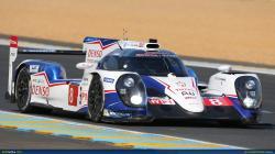 Balap mobil legendaris dunia, Le Mans 24 Jam bakal digelar tanpa penonton karena ancaman Covid-19 yang belum mereda.
