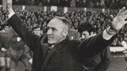 Mantan pelatih legendaris Liverpool, Bill Shankly, mampu membawa revolusi jersey bagi The Reds yang berimbas pada kejayaan di Eropa dan domestik