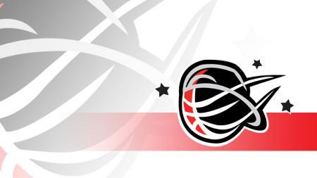 Logo Stapac Jakarta. - INDOSPORT