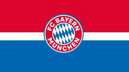Berikut deretan pemain bertalenta yang hancur di Bayern Munchen namun bersinar di klub lain. - INDOSPORT